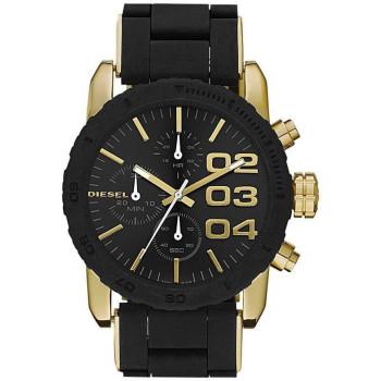Часы Diesel DZ5322