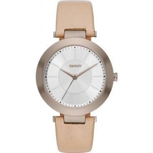 Часы DKNY NY2459