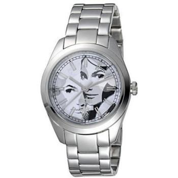 Часы EDC EE100272002
