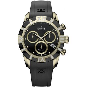 Часы Edox 10404 357JN NID