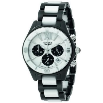 Часы Elysee 13203