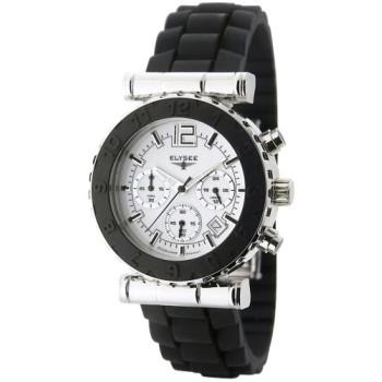 Часы Elysee 13225