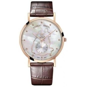 Часы Ernest Borel GGR-850N-49061BR
