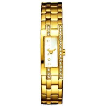 Часы Esprit ES000DU2001