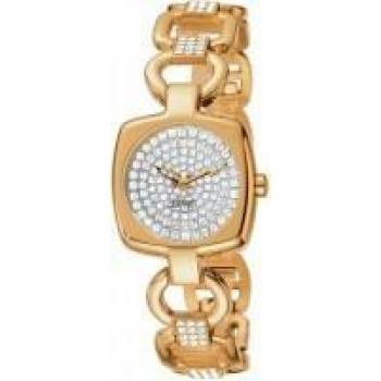 Часы Esprit ES102672004
