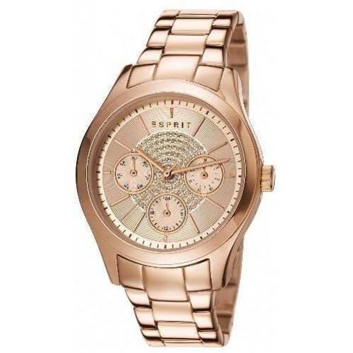 Часы Esprit ES107802005