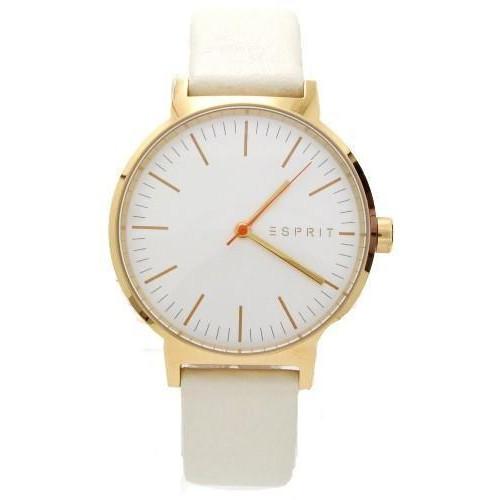 Часы Esprit ES108312003
