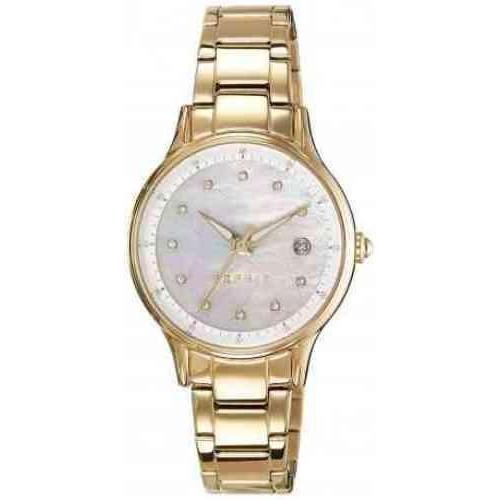 Часы Esprit ES108622002