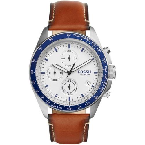 Часы Fossil FOS CH3029