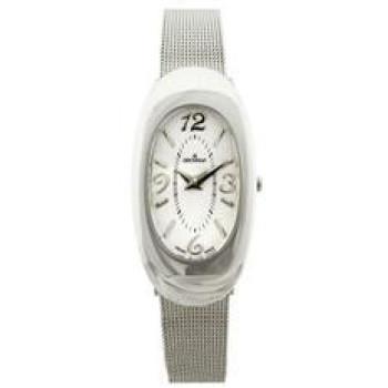 Часы Grovana 4416.1132