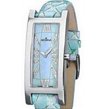 Часы Grovana 4417.1534