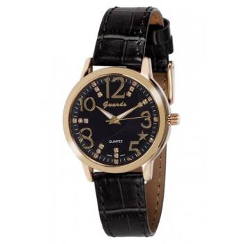 Часы Guardo 00780 GBB