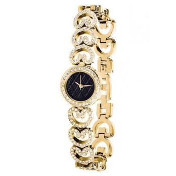 Часы Guardo 01115 GB