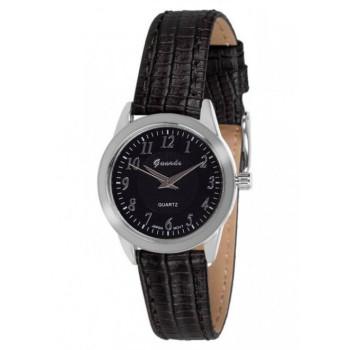 Часы Guardo 02927 S2BB