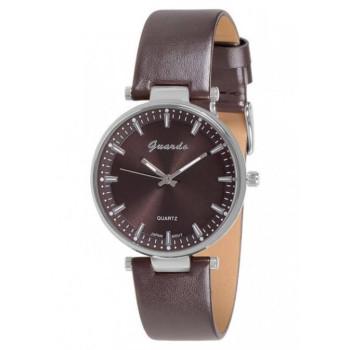 Часы Guardo 06738 SBrBr
