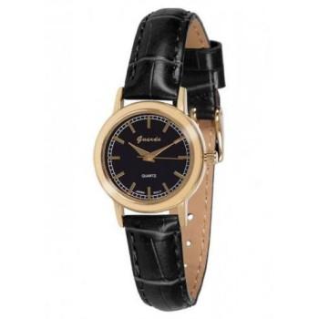 Часы Guardo 06782 GBB