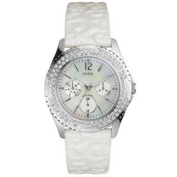 Часы Guess I11528L1