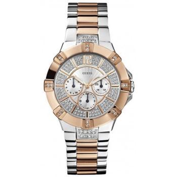 Часы Guess W0024L1