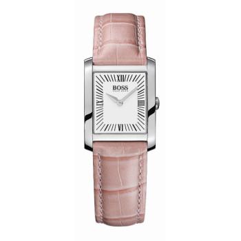 Часы Hugo Boss 1502198