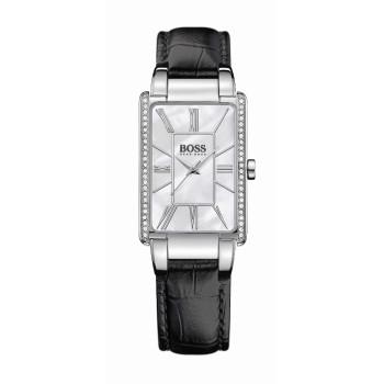 Часы Hugo Boss 1502202