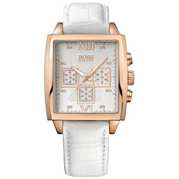 Часы Hugo Boss 1502221
