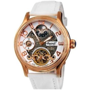 Часы Ingersoll IN7208RWH