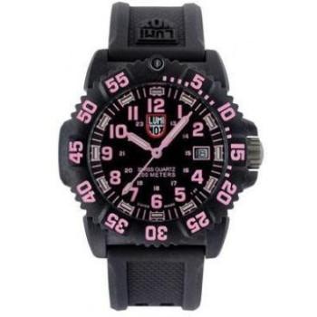 Часы Luminox 7065