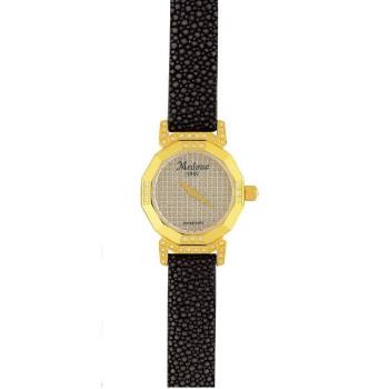 Часы Medana 802.2.13.S 0.1