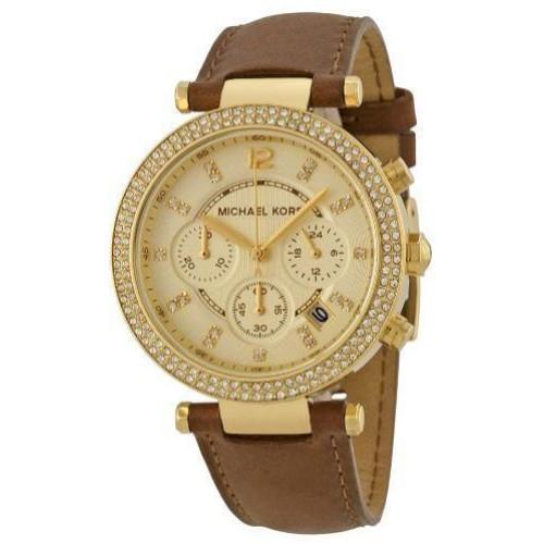 Часы Michael Kors MK2249