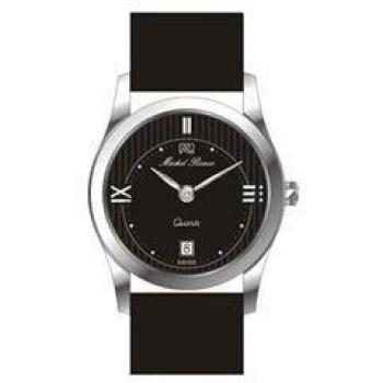 Часы Michelle Renee 270L110S