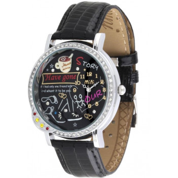 Часы Mini Watch 1756