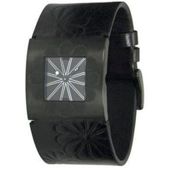 Часы Moog Mg41671-008