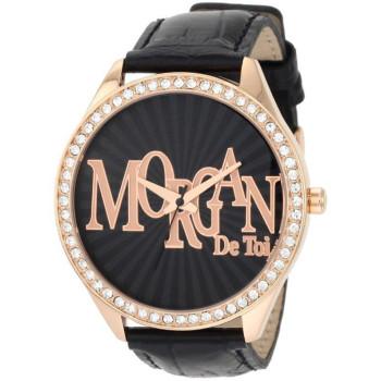 Часы Morgan M1089RG