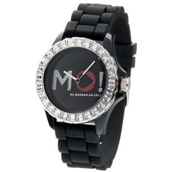 Часы Morgan M1120B
