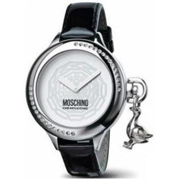 Часы Moschino MW0046