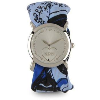 Часы Moschino MW0286