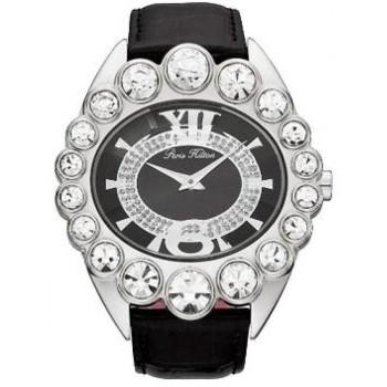 Часы Paris Hilton 13104JS02