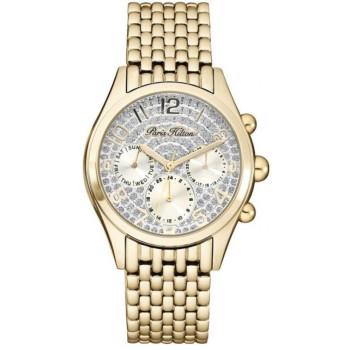 Часы Paris Hilton 13107MSG04M