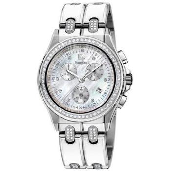 Часы Pequignet Pq1332509-2