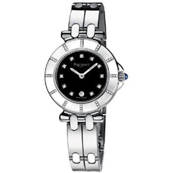 Часы Pequignet Pq7757449cd