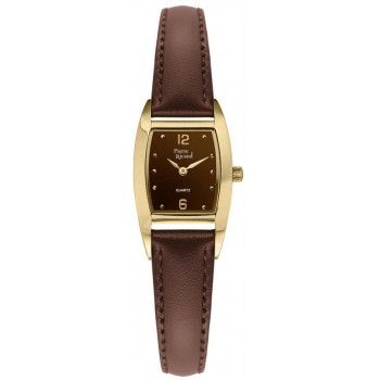 Часы Pierre Ricaud PR 21001.1B7GQ