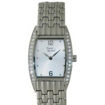 Часы Pierre Ricaud PR 21001.5173Q