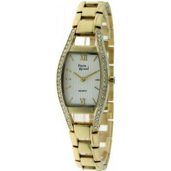 Часы Pierre Ricaud PR 21004.1163QZ