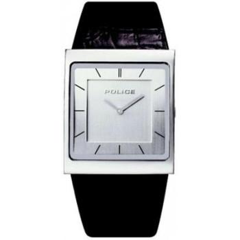 Часы Police 10849MRS/04