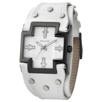 Часы Police 11598MSB/28