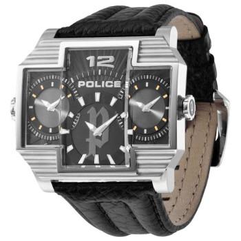 Часы Police 13088JS/02