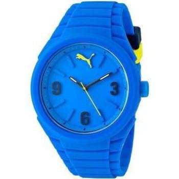 Часы Puma PU103592003