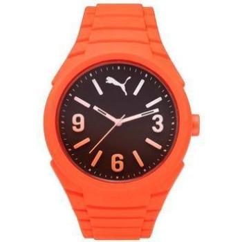 Часы Puma PU103592011