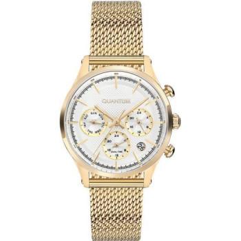 Часы Quantum IML610.130
