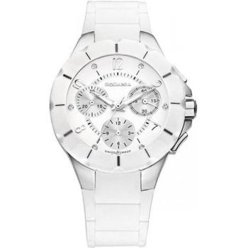 Часы Rodania 24900.20